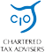 chartered-tax-advisor